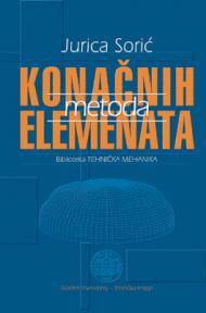 Metoda konačnih elemenata