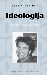 Ideologija