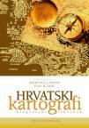 Hrvatski kartografi