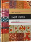Svijet tekstila