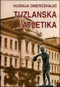 Tuzlanska atletika