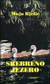 Srebreno jezero