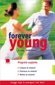 Forever young (Program uspjeha)