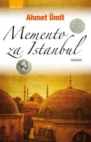 Memento za Istanbul
