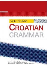 Croatian Grammar