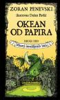 Okean od papira 2: Muzej izmišljenih bića