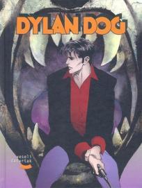 Dylan Dog: Knjiga 21