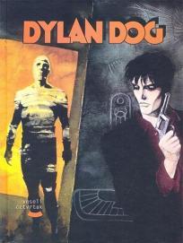 Dylan Dog: Knjiga 19