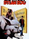 Dylan Dog: Knjiga 13