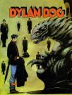 Dylan Dog: Knjiga 14