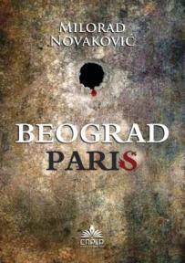 Beograd-Paris