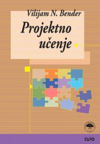 Projektno učenje