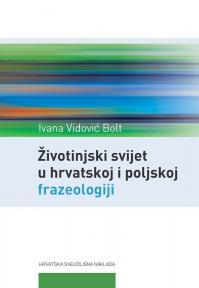 Životinjski svijet u hrvatskoj i poljskoj frazeologiji