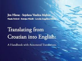 Translating from Croatian into English