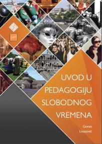 Uvod u pedagogiju slobodnog vremena