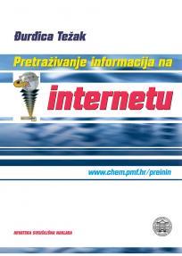 Pretraživanje informacija na internetu