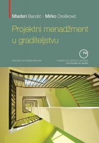 Projektni menadžment u graditeljstvu