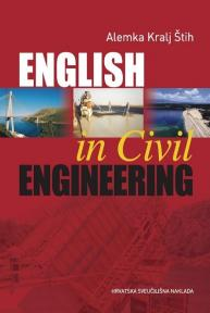 English in Civil Engineering