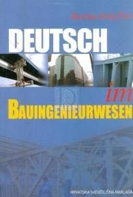 Deutsch im Bauingenieurwesen