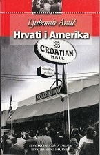 Hrvati i Amerika