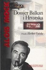 Dossier Balkan i Hrvatska