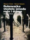 Dubrovačka vlastela između roda i države: salamankezi i sorbonezi