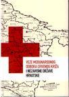 Veze Međunarodnog odbora Crvenog križa i Nezavisne Države Hrvatske, Dokumenti, Knjiga I