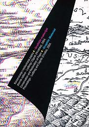 Konzerviranje i restauriranje papira 4, Grafički materijal, Zbornik radova