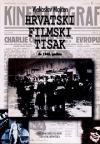 Hrvatski filmski tisak do 1945. godine