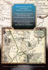Kartografski izvori za povijest Triplex Confiniuma