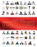 Hrvatska povijest iz godine u godinu