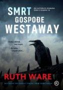 Smrt gospođe Westway
