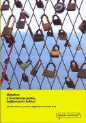 Metafore u hrvatskome jeziku, književnosti i kulturi