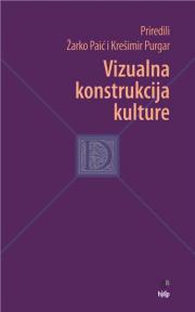 Vizualna konstrukcija kulture