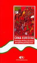 Crna Euridika