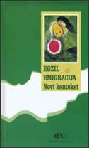 Egzil, emigracija