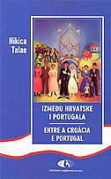 Između Hrvatske i Portugala