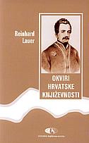 Okviri hrvatske književnosti