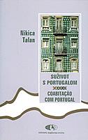 Suživot s Portugalom