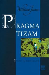 Pragmatizam