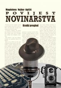 Povijest novinarstva