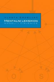 Mentalni leksikon: Modeli i činjenice