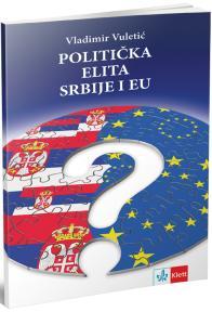 Politička elita Srbije i EU