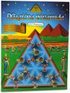 Magična piramida