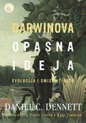 Darwinova opasna ideja