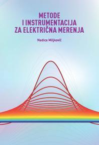 Metode i instrumentacija za električna merenja