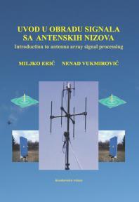 Uvod u obradu signala sa antenskih nizova