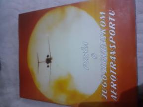 Priča o Jugoslovenskom aerotransportu