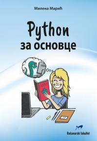 Python za osnovce