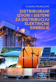 Distribuirani izvori i sistemi za distribuciju električne energije